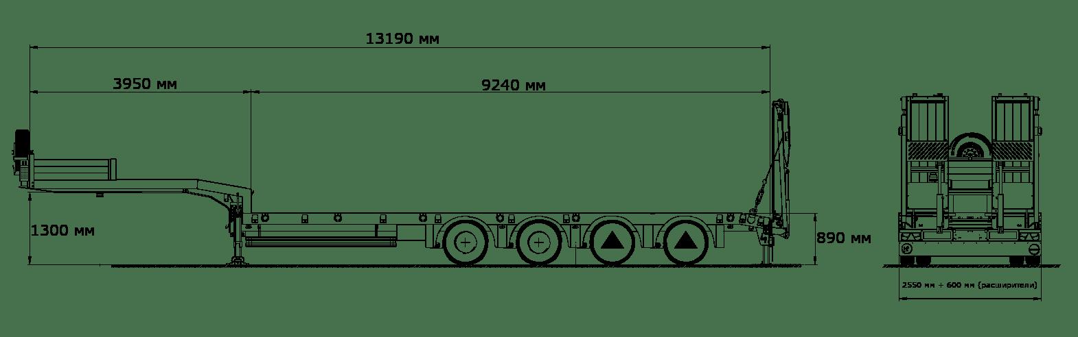 Платформа «Скоба»